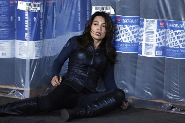 File:Agents of SHIELD The Bridge 02.jpg