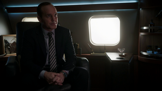 File:Coulson3-AoSGFD.png