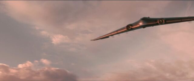 File:Ulysses' Jet 2.jpg