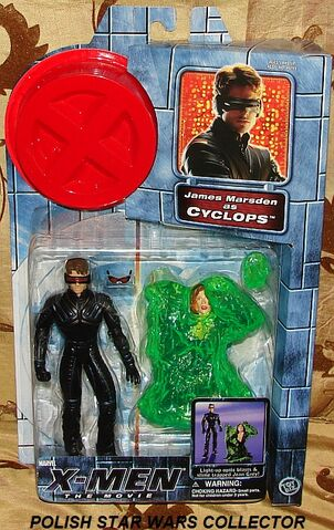 File:X-MEN Action Figures 3.jpg