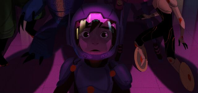 File:Big Hero 6 Concept Art 05.jpg