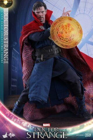 File:Doctor Strange HT - Strange - 1.jpg