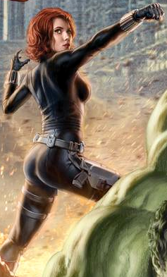 File:Black widow in action promo.png