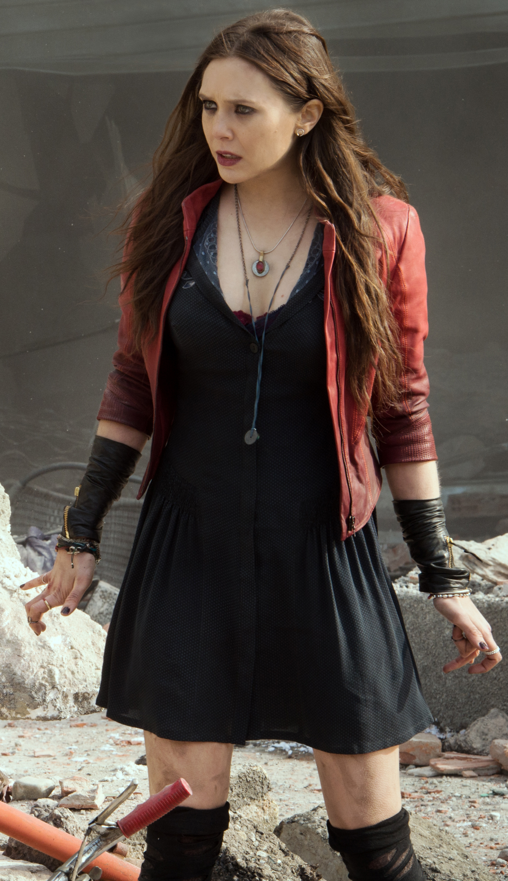 Image - Scarlet Witch Age.png   Marvel Movies   Fandom