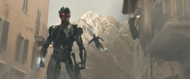 File:Ultron sentry.jpg