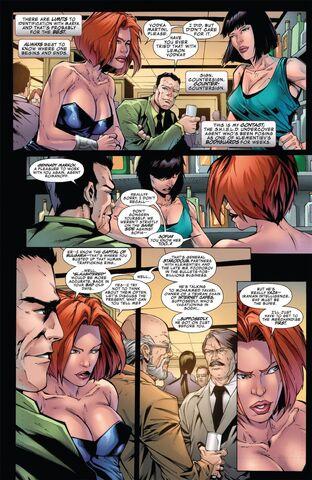 File:Black Widow-Zone013.jpg