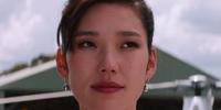 Mariko Yashida