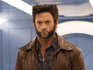 File:Movies-xmen-hugh-jackman.jpg