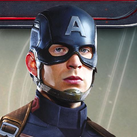 File:AoU Captain America portal.png