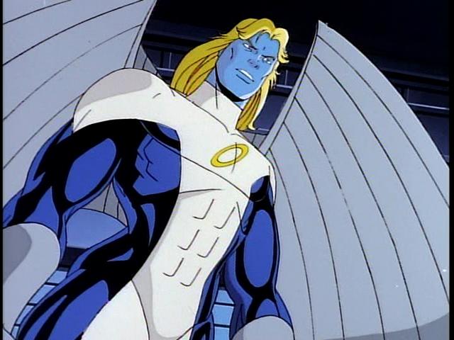 File:Archangel (X-Men).png
