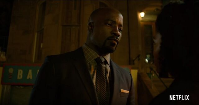 File:Luke-cage-trailer-00082-194077.jpg