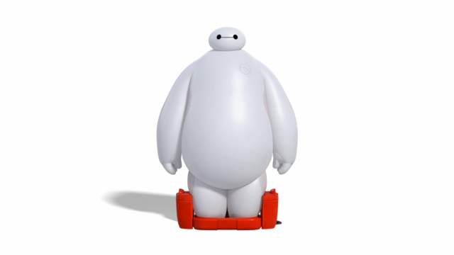 File:Baymaxpopsup.png