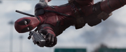 Deadpool (film) 12