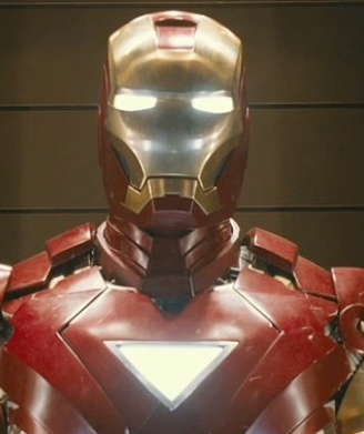 File:IronManAvengers.png