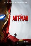 Iron Man armor-Ant Manpromo2