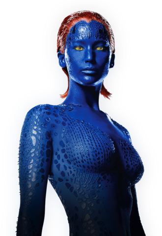 File:Mystique - Past.png