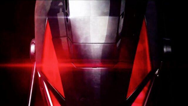 File:Ultron.jpg
