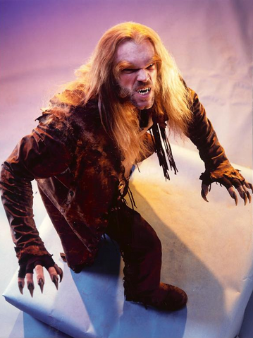 File:X1-sabretooth.png