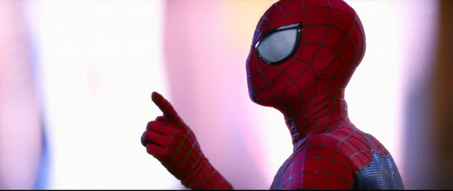 File:Spider-Man guessing Electros real name.png