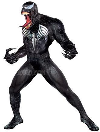 File:Venom1eb45afsc4.jpg
