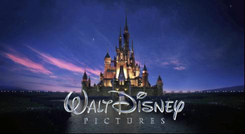 File:Walt Disney Pictures.jpg