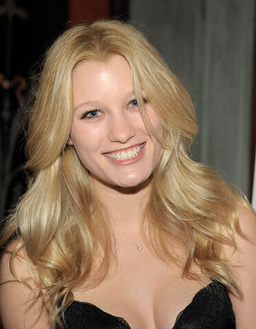 File:Ashley Hinshaw.jpg
