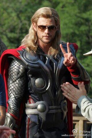 File:Thor Swag.jpg