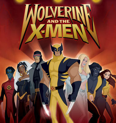 File:Wolverineandthexmen.jpg