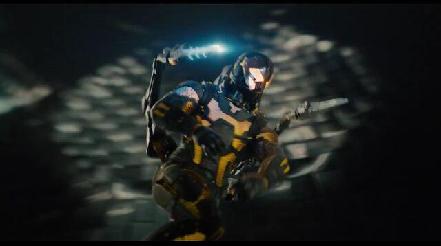 File:Yellowjacket Suit.jpg