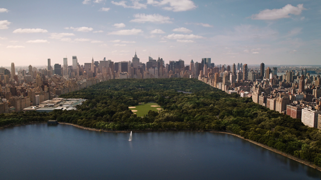 File:CentralParkAftermath-Avengers.png