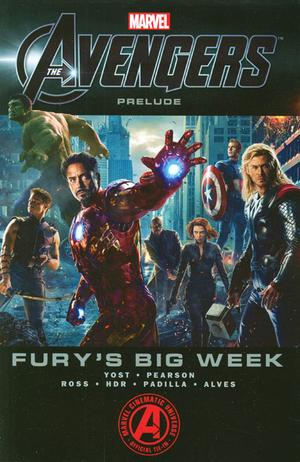 File:Fury's Big Week.jpg