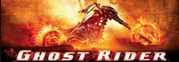 File:Ghost RiderHC.jpg