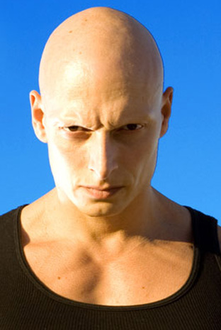 joseph gatt height weight