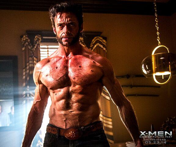 File:Wolverine1-DOFP.jpeg