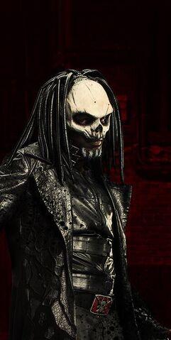 File:Black Death.jpg
