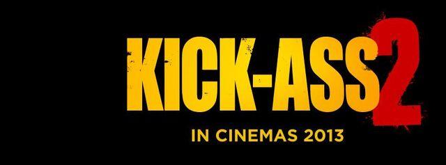 File:Kick Ass 2.jpg
