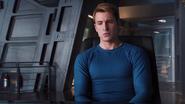 Avengers Rogers2
