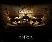 Thor wallpaper 1280x1024 7