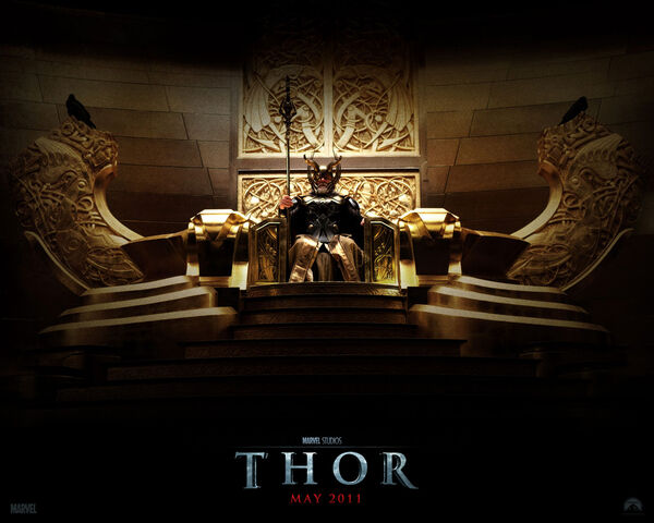 File:Thor wallpaper 1280x1024 7.jpg