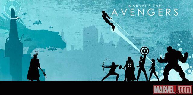 File:Avengers MCUP1.jpg