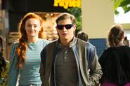 Jean Grey Cyclops