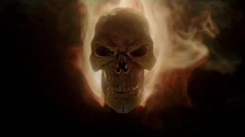 Marvel's Agents of S.H.I.E.L.D. Season 4 Teaser from SDCC 2016
