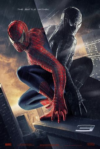 File:Spider-man-3-poster4.jpg