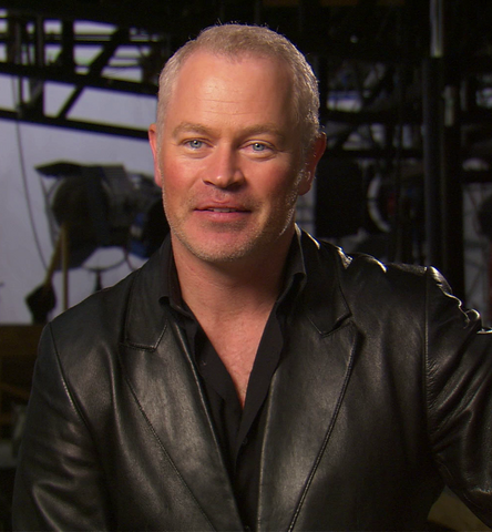 File:NealMcDonough-CATFASF.png