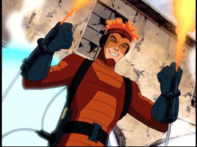 File:Pyro (X-Men Evolution)2.jpg
