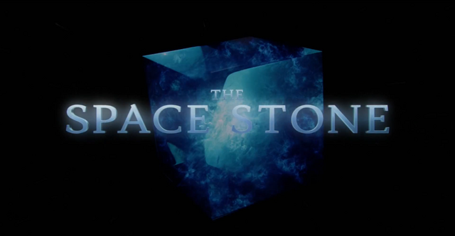 File:Space Stone Avengers Age of Ultron Bluray.png