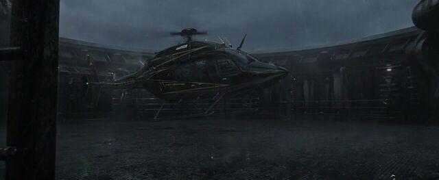 File:Stark Industries Helicopter The Raft Helipad Captain America Civil War (4).JPG