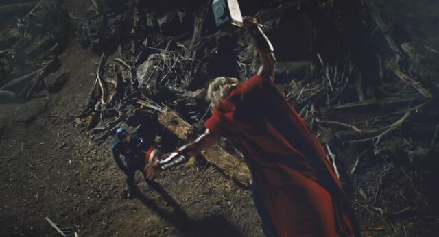 File:Thor attacks Cap.jpg