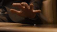 Ant-Man Still 5