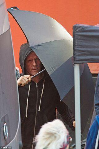 File:Deadpool Filming 1.jpeg